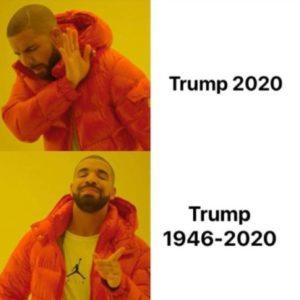trump-1946-2020-humor