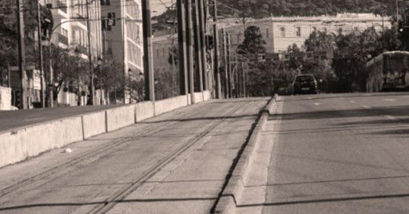 syntagma-dromos-tram-athina-karantina-quarantine