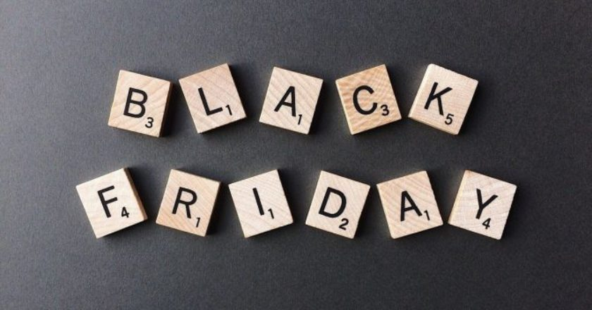 black_friday-ekptwseis-magazia