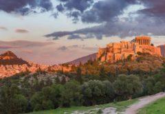 Athens-Athina-anatoli-elpida-ilios-poli-nea