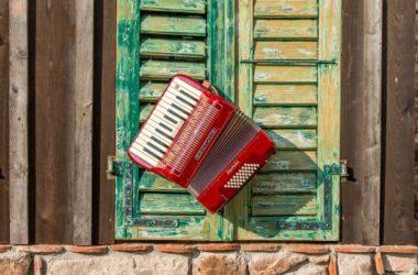 accordion-akornteon-mousiki-parathyro