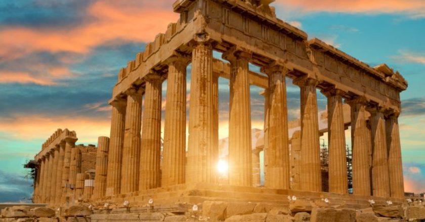 parthenon-athens-greece-iliovasilema-acropolis