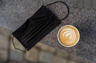 kaffee-kafe-maska-estiasi