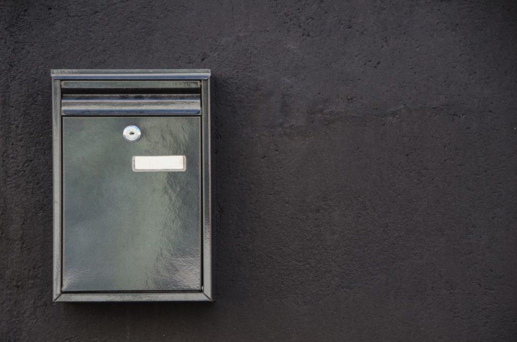 grammatokivwtio-mailbox-courrier-gramma