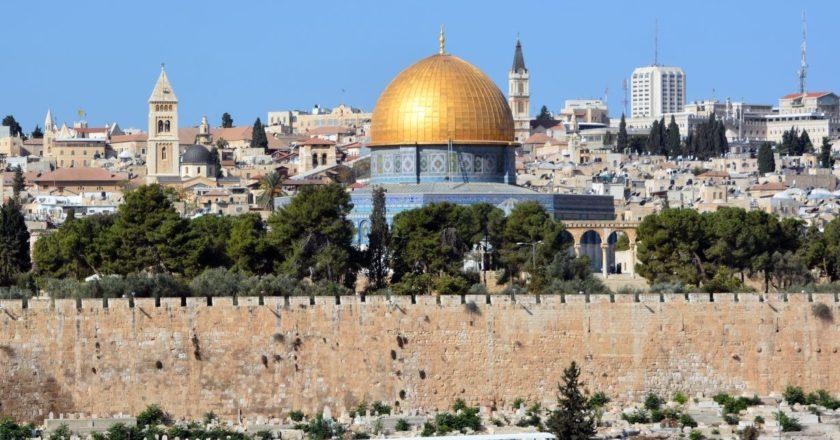 jerusalem-israel-naos-ierousalim