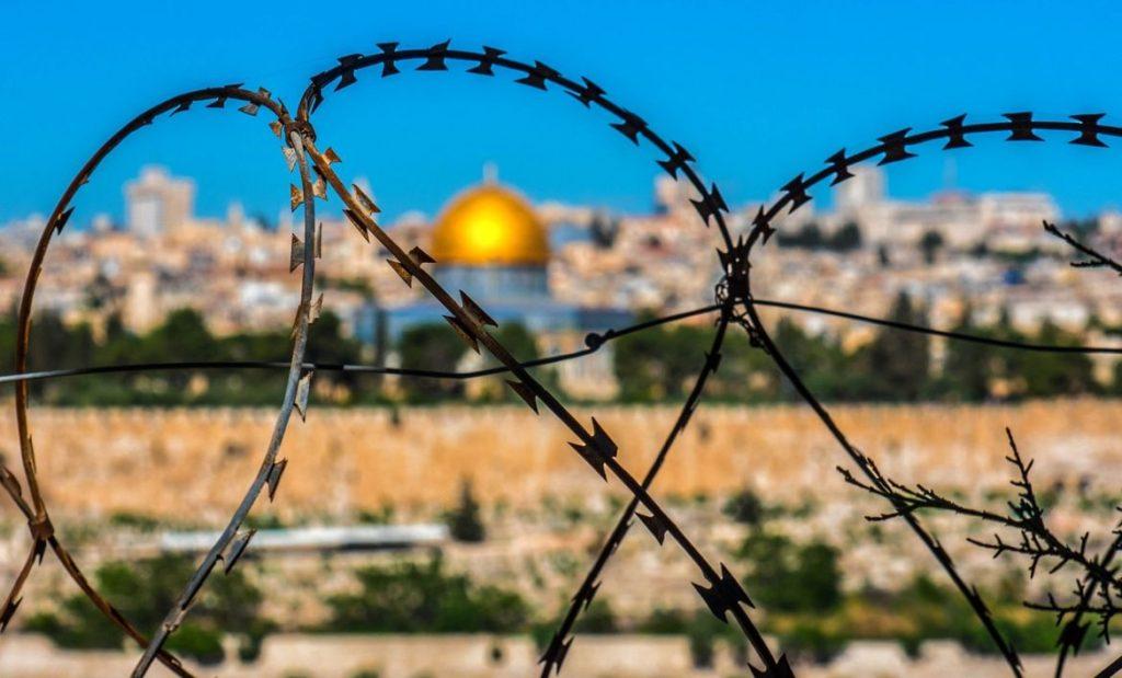 jerusalem-israel-naos-ierousalim-syrmatoplegma