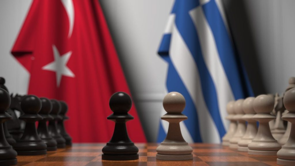 ellada-tourkia-turkey-diplomatia-skaki-chess