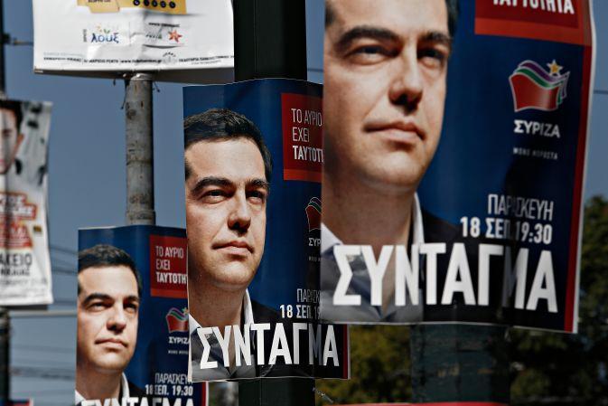 syriza-tsipras-afisses