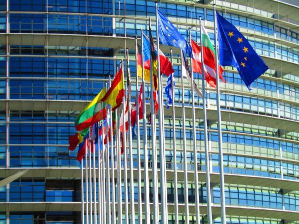 EU-europe-eurwpi-european union