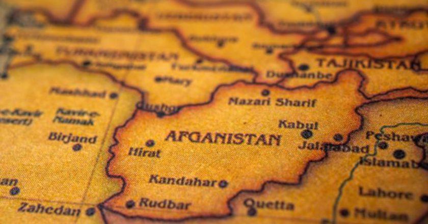 afganistan-kabul