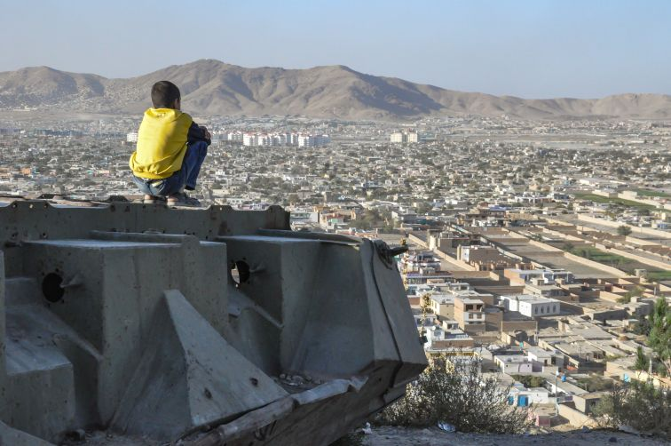 afganistan-kabul-kampul-taliban-talimpan