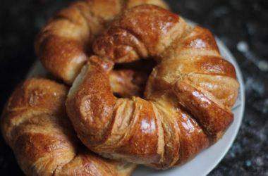 croissant-krouasan